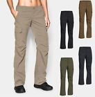 Under Armour 1254097 Women's UA Tactical Patrol Pant Work Pants Heavy Duty