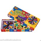 JELLY BELLY BEAN BOOZLED CANDY GAME EXTREME PARTY gift U CHOOSE AMOUNT FREE SHIP