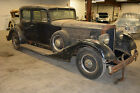 Packard+%3A+1104+5+Passenger+Coupe