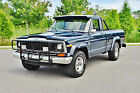 Jeep+%3A+Other+Pick+Up