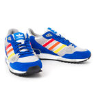 Brand New Adidas ZX 750 Men's Casual Running shoes B34329