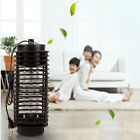 Electric Mosquito/Fly/Bug/Insect Zapper Killer With Trap Lamp (220V) HOT