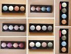 Revlon Illuminance Creme Eye Shadow - 4 Shades - Pick Your Palette.