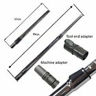 Telescopic Extension Rod Wand Tube For Dyson  comes with adaptors to fit all
