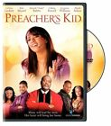 NEW Preacher's Kid (DVD)