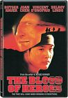 NEW The Blood Of Heroes [DVD]