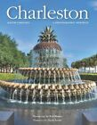 NEW Charleston: A Photographic Portrait by Aleigh Acerni