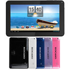 Dual Core 9 inch Google Android 4.2 Tablet PC 8GB Wi-Fi Dual Camera Kocaso