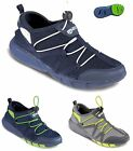 MARES  MEN'S Fast Drain WATER AQUA Training Running Jogging TRAINERS Beach SHOES