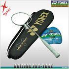 *STADIUM SPORTS* YONEX VOLTRIC 70 E TUNE - BADMINTON RACQUET - RACKET ON SALE!