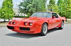 Pontiac+%3A+Trans+Am+huge+no+reserve+sale+this+week+over+20+cars