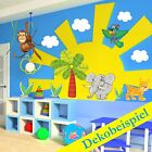 Wall Tattoo For 'S Baby Room Kids Room