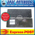 Keyboard for HP Compaq Presario CQ42 Series