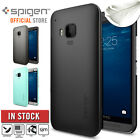 [FREE EXPRESS] Spigen Ultra Thin FIT Hard Case Cover for HTC ONE M9