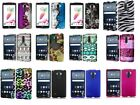 LG G Stylo LS770 / H631 / MS631 Hard Case Phone Cover