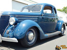 Ford+%3A+Other+5+Window+Coupe+1936+ford+5+window+coupe+stunning+so+cal+survivor+59+ab+flathead+v+8+juice+brakes