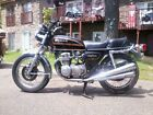 Honda+%3A+CB+1978+honda+cb+550+four+13+919+actual+miles+runs+good+have+title