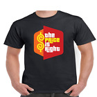 The Price Is Right T Shirt Game Show 80's Retro Vintage