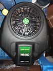 BRIGGS STRATTON 22HP ENGINE FOR JOHN DEERE RIDING MOWERS FREE S H