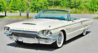 Ford+%3A+Thunderbird+Simply+breath+taking+the+best+ive+seen+in+years%2E