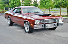 Plymouth+%3A+Duster+Huge+no+reserve+on+select+cars+this+week+only