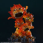 Square Enix Final Fantasy FF Creatures Kai Figure Vol 5