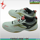 YONEX BADMINTON SHOE - SHB44 EX - LIGHT & COMFORT SHOES