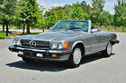 Mercedes%2DBenz+%3A+SL%2DClass+Simply+beautiful+just+79ks+new+tires+must+see%2E