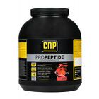 CNP Pro-Peptide 2.2kg 5lb Premium Time Released Protein Blend Whey Casein