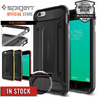 iPhone 6S Plus / 6 Plus Case, Genuine SPIGEN Neo Hybrid Carbon Cover for Apple