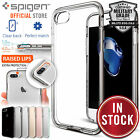iPhone 6S / 6S PLUS/6/6 PLUS Case , Genuine SPIGEN Neo Hybrid EX Cover for Apple