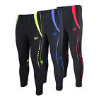 Arsuxeo Men Outdoor Quick Drying Pants Casual Fitness Cycling Hiking Trousers