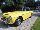 Datsun+%3A+Other+Roadster