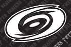 Carolina Hurricanes car truck vinyl decal sticker NHL Hockey $7.99 USD on eBay