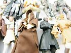 STAR WARS VERY CHEAP MODERN FIGURES SELECTION - MANY TO CHOOSE FROM    (MOD 29)