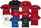 Mom And Dad Mickey & Minnie FAM Disney couple matching funny cute T-Shirts S-4XL