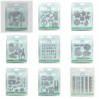 FIRST EDITION CUTTING DIES - YOUR CHOICE OF DESIGN - CARDMAKING & SCRAPBOOKING