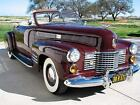 Cadillac+%3A+Other+Convertible