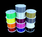 New MTN Gearsmith 3D Printer Fillament PLA 3.0mm 1kg/2.2lb reprap makerBot