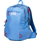 Helly Hansen Panorama 2.0 Unisex Rucksack Laptop Backpack - Racer Blue One Size