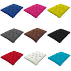 MyLayabout Foam Crumb Futon Mattress   Roll Out Spare Guest Bed   9 Colours