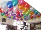 30 -100 Latex PEARLISED Ballons baloons helium Quality Party Birthday Wedding