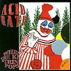 When the Kite String Pops [PA] [Remaster] by Acid Bath (CD, Feb-2001, Rotten...