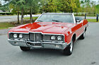 Ford%3A+Galaxie+LTD+Convertible+Fully+Loaded+400+V8+Restored