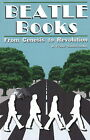 NEW Beatle Books: From Genesis to Revolution by W. Fraser Sandercombe