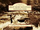 NEW Great Smoky Mountains National Park, TN (POA) (Postcards of America)