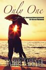 NEW Only One (The Reed Brothers) by Tammy Falkner