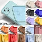 Luxury Retro Hollow Pattern Women Girl Hard Case Cover For iPhone 5S 6 6S 7 Plus