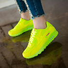 New Women's Athletic Sneakers Sport Tennis Walking Training Gym Running Shoes