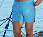 EX M&S DAVID GANDY FOR AUTOGRAPH  MENS TAILORED QUICK DRY  SWIM SHORTS BNWOT